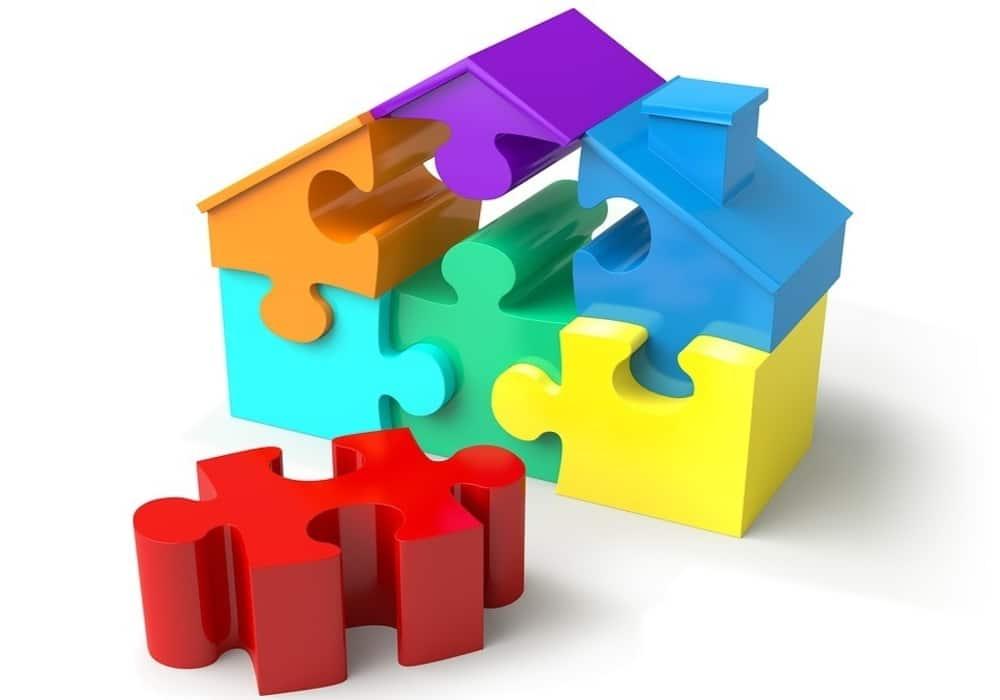 Cara Memilih Asuransi Rumah Untuk Pembeli Yang Pintar