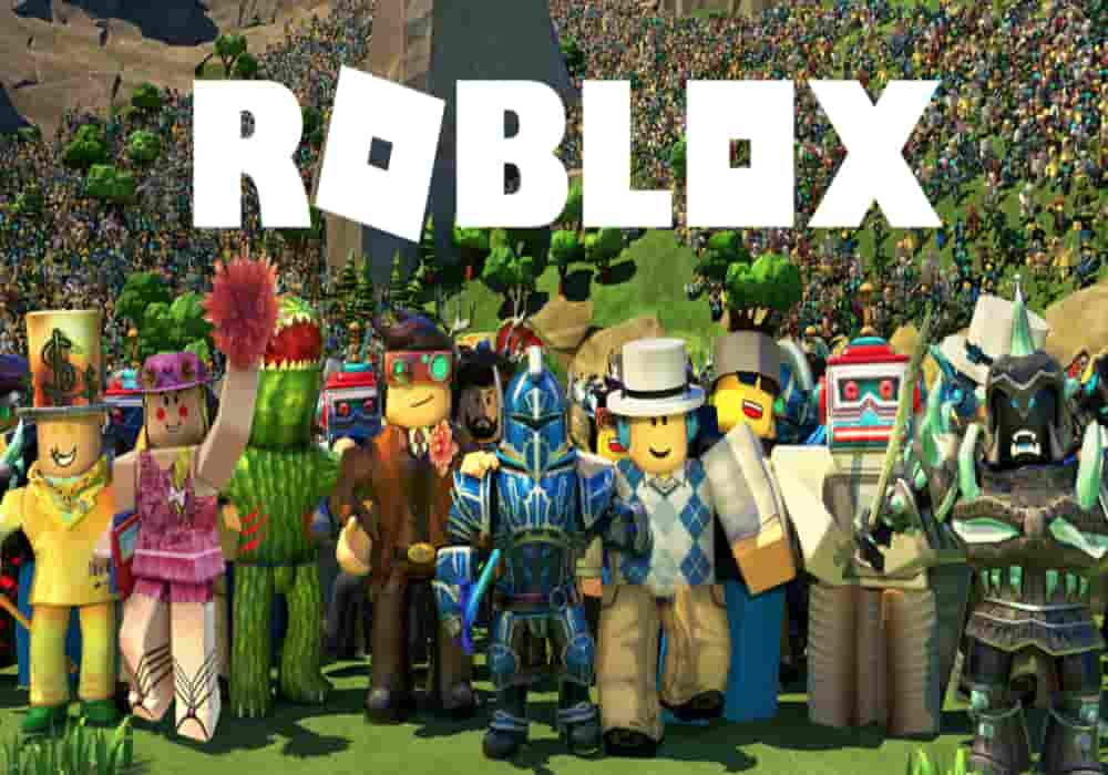 Hack Robux