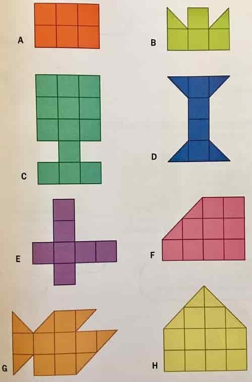 Matematika SIngapura - mana yang lebih besar