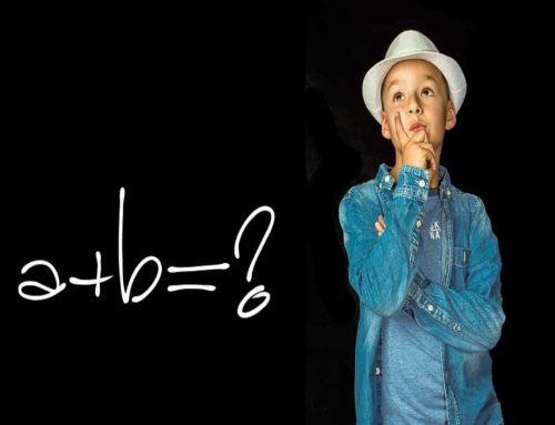 Metode Matematika Singapura Yang Bekerja Baik Untuk Murid