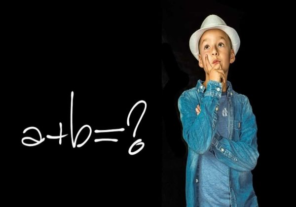 Metode Matematika Singapura