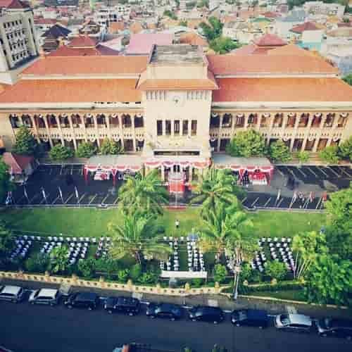 PTPN XI Surabaya