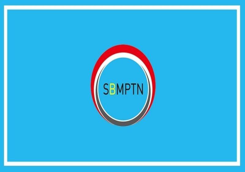 Soal SBMPTN