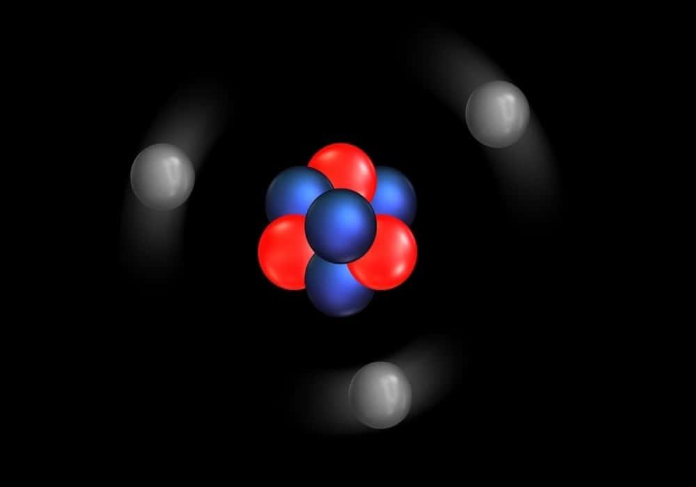 Kumpulan Contoh Soal Dan Jawaban Kimia Untuk Un