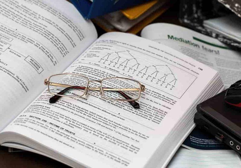 Istilah Akuntansi