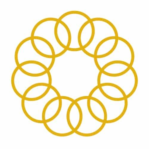 Logo SEA Games
