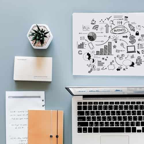 Jenis bidang-bidang spesialisasi akuntansi