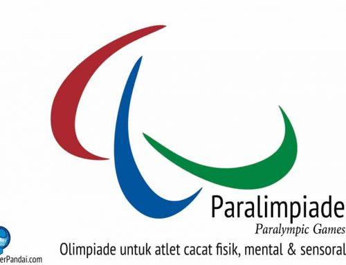 Paralimpiade – Sejarah, Lokasi Musim Panas dan Dingin, Cabang-Cabang Olahraga Paralimpiade