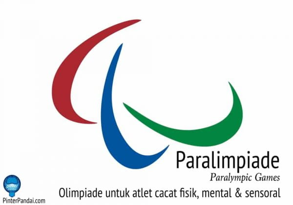 Paralimpiade
