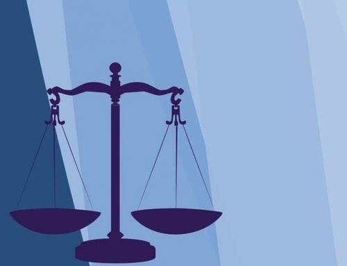 Pengertian Notaris dan PPAT – Pengertian, Perbedaan, Tugas, Kewenangan, Kewajiban