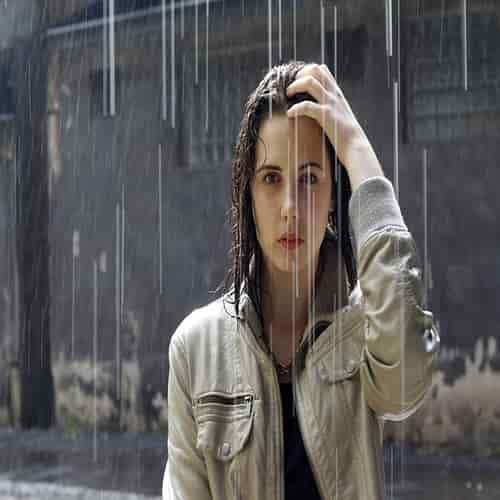 Penyakit paling umum selama musim hujan