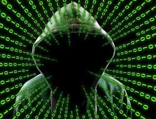 Cybercrime Kejahatan Dunia Maya – Jangan Sampai Terjebak: Contoh Jenis Penipuan, Pelanggaran, Hukuman