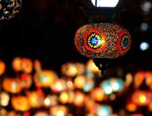 Cara Membuat Tubuh Tetap Bugar Pada Saat Puasa – Tips Puasa Ramadan Sehat