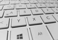 Pintasan keyboard