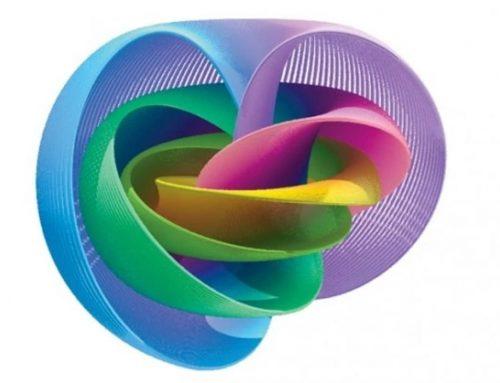 Topologi Matematika – Contoh Soal dan Jawaban Ruang Topologi