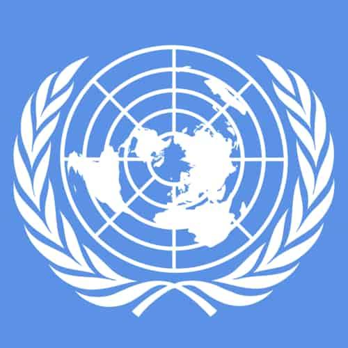 Daftar anggota negara PBB