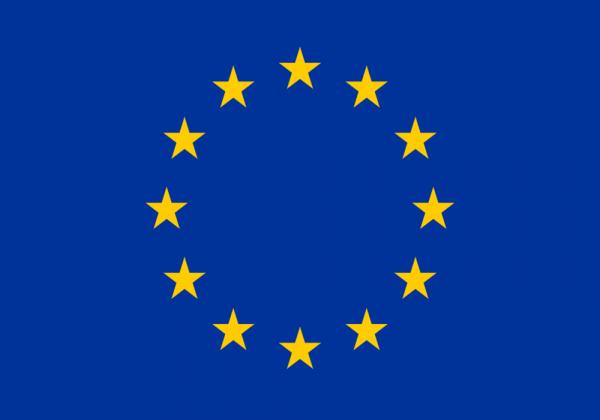 Bendera negara uni eropa