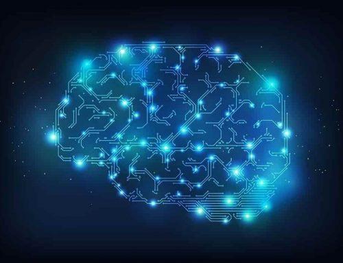 18 Cara Membuat Otak Lebih Cerdas dan Lebih Cepat Berpikir
