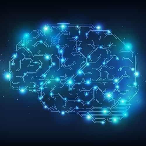 Cara membuat otak lebih cerdas dan lebih cepat