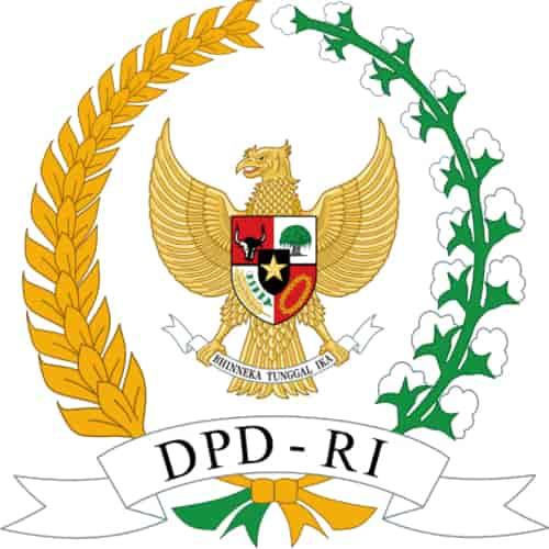 DPD Dewan Perwakilan Daerah