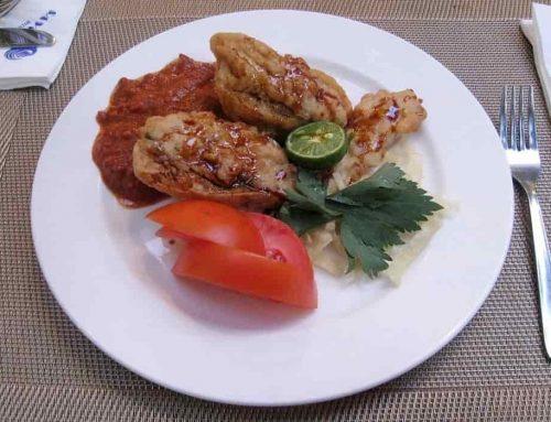 Makanan Bandung dan Alamat Kuliner Populer di Bandung