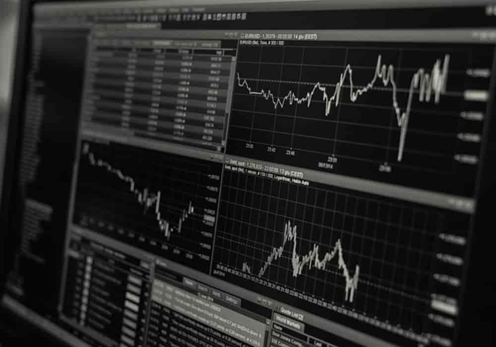 Pasar Uang Money Market Pengertian Produk Dan Contohnya
