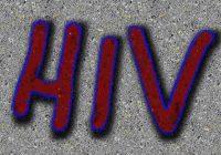 Tanda dan gejala HIV
