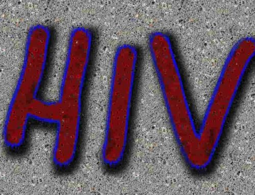 Tanda dan Gejala HIV – Human Immunodeficiency Virus