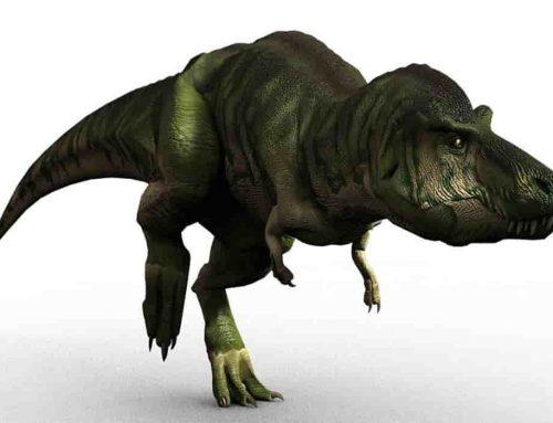 Jenis Dinosaurus – Nama-Nama Dinosaurus dan Gambarnya
