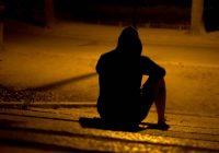 Ciri orang depresi dan penyebabnya