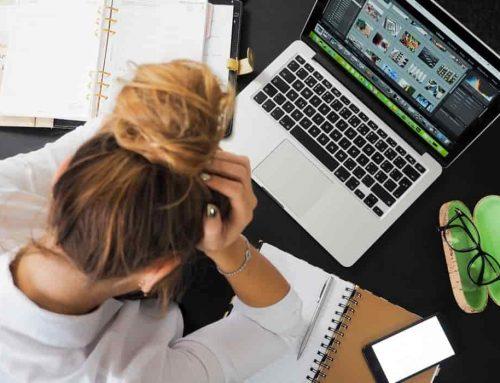 15 Faktor Kegagalan Dalam Bisnis atau Wirausaha