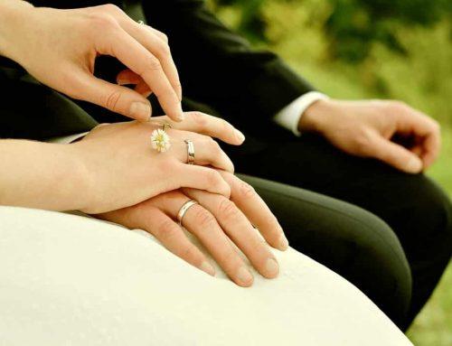 Pernikahan: Pra Nikah, Akad Nikah, Resepsi Pernikahan, Rumah Tangga