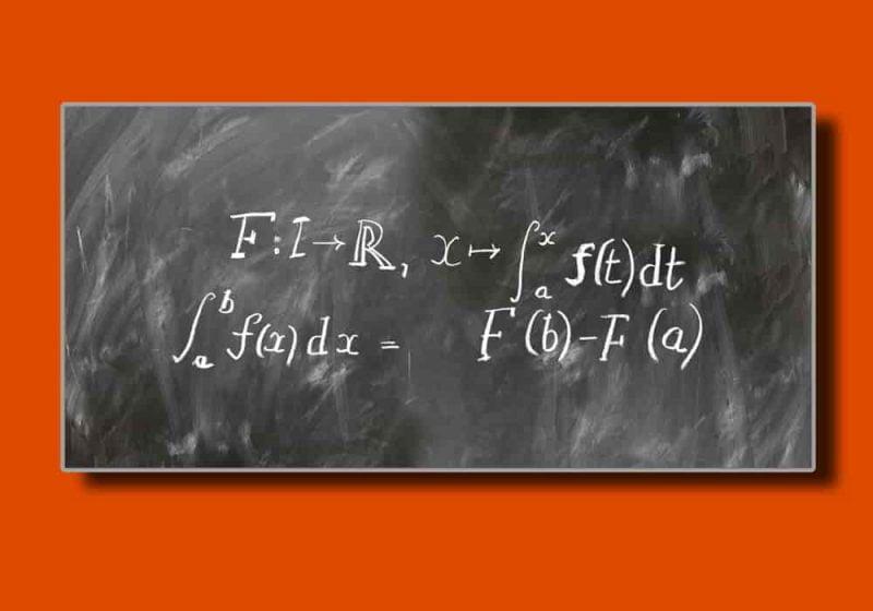 Integral Kalkulus