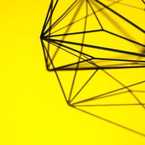 Arti mimpi kuning