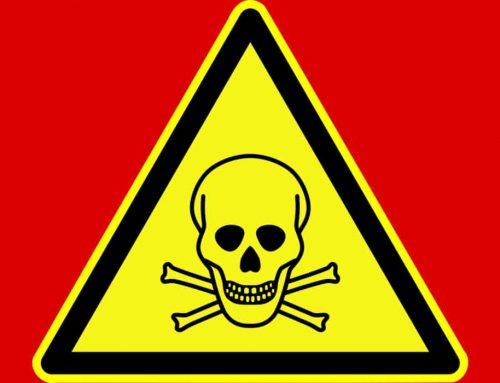 Sianida adalah senyawa kimia yang mengandung gugus siano C ≡ N, dengan atom karbon terikat-tiga ke atom nitrogen.