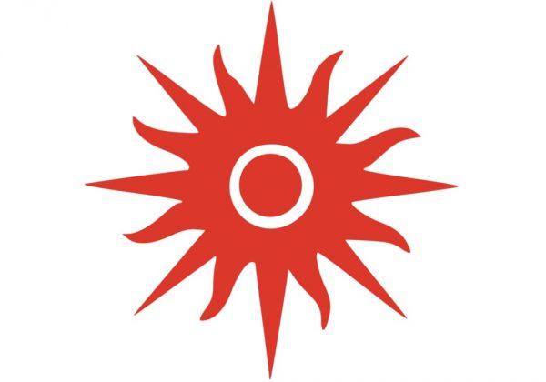 Logo resmi asian games