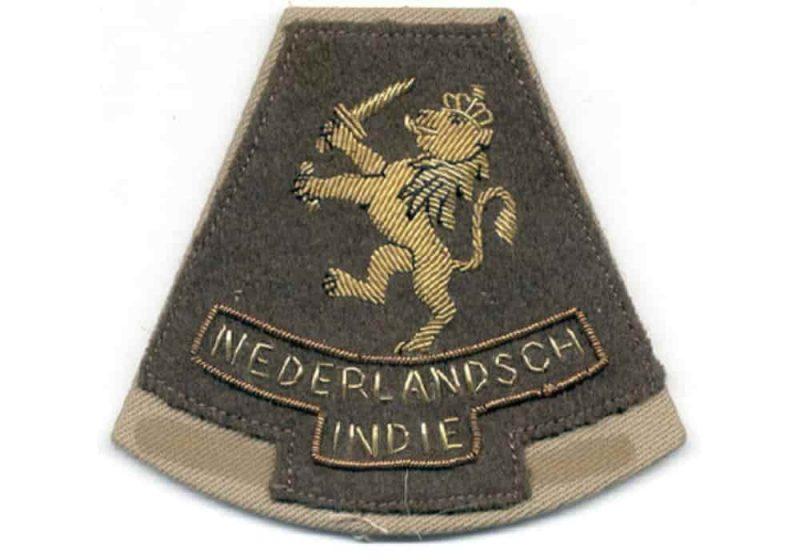 KNIL - Tentara Kerajaan Hindia Belanda
