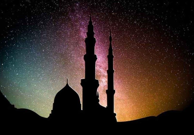 5 Rukun Islam dan Penjelasannya - Kesemua rukun-rukunnya terdapat pada Hadits Jibril
