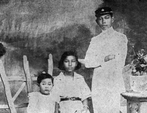 WR Supratman Pengarang Lagu Indonesia Raya, Ibu Kita Kartini dan Pahlawan Indonesia