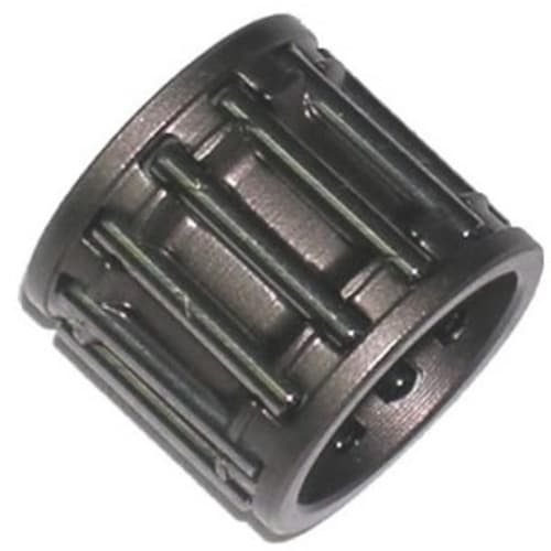 Rol jarum bearing
