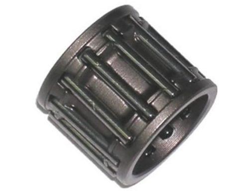 Rol Bearing (Laher) – Bantalan Mekanik