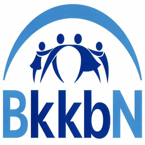 BKKBN - Badan Kependudukan dan Keluarga Berencana Nasional