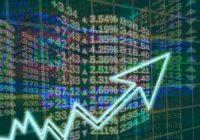Cara membeli saham blue chip