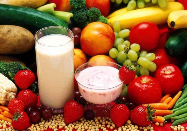 Perbedaan Vegetarian, Vegan dan Fleksitarian