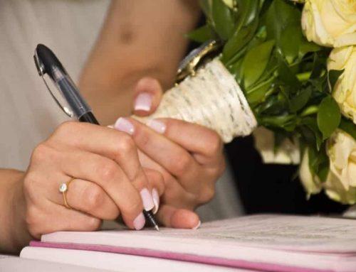 Kepemilikan Tanah Hak Milik WNI Dalam Perkawinan Mix (WNI dan WNA)