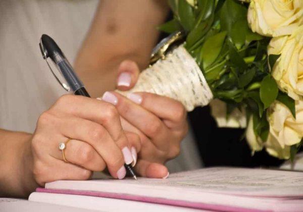 Tanah hak milik wni dalam perkawinan mix