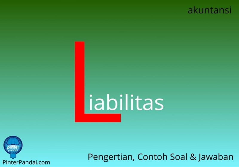 Liabilitas kewajiban akuntansi