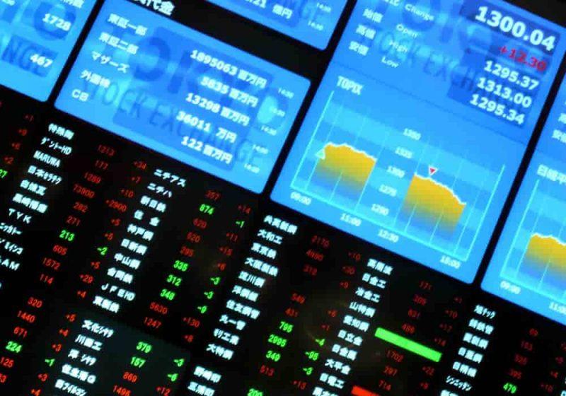 Penjelasan saham blue chip dan contoh