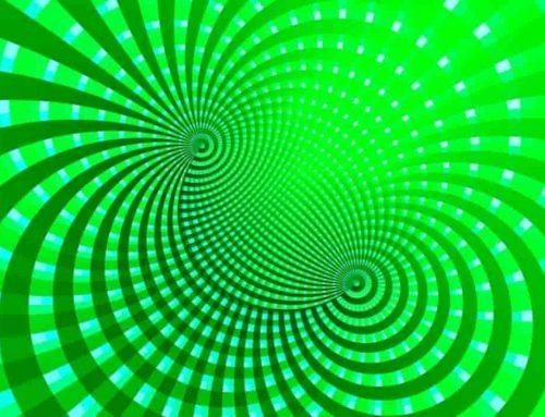 Gelombang Elektromagnetik Persamaan, Spektrum, Radiasi Beserta Contoh Soal dan Jawaban