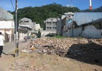 Magnitudo Gempa - Besaran Untuk Mengukur Gempa - Episentrum Padang